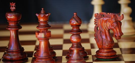 chess, backgammon, cribbage