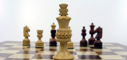mid price chess sets